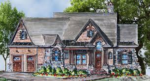 bungalow house plans nantahala bungalow small cottage design ranch house plans