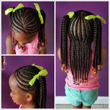 little braid hairstyles alanlisi com alanlisi com