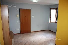 appartamento pordenone subito impresa eurocase soluzioni immobiliari sas