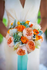 wedding flowers inc 1823 best wedding florist images on bridal bouquets