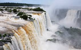 famous waterfalls in the world spectacular waterfalls world most famous waterfall landscape