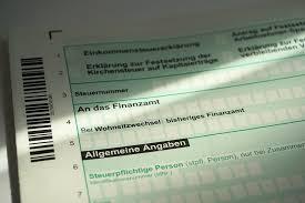 bureau d impot photo gratuite déclaration d impôt contrôle image gratuite sur