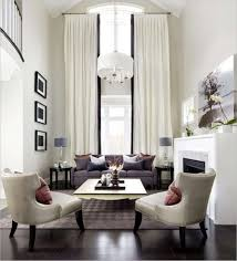 small space ideas living room curtain ideas storage ideas for
