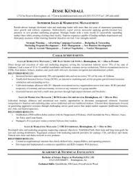 Resume Format Best by Resume Template 89 Fascinating Examples Of Curriculum Vitae Open