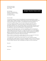 How To Make A Cover Sheet For Resume Create A Resume Cover Letter Resume Cover Letter And Resume