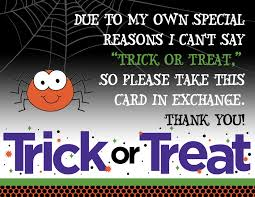 halloween images free free halloween printable for non verbal kids