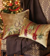 christmas pillow or hanging or table runner u2026 pinteres u2026
