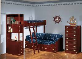 Latest Wooden Single Bed Designs Boys Modern Bedrooms White Window Curtains White Wooden Wardrobe