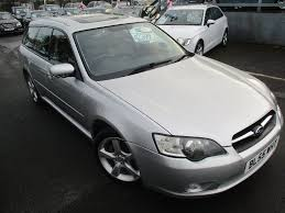 subaru legacy black used subaru cars for sale in newcastle upon tyne tyne u0026 wear