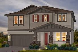 Kb Home Design Studio Prices Legato At Westpark In Roseville Ca New Homes U0026 Floor Plans By Kb