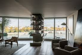 Livingroom Windows by How To Decorate A Room With Floor To Ceiling Windows