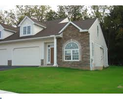 Sinking Springs Pa Real Estate by 2 Calming Trail Sinking Spring Pa 19608 Sold Listing Mls