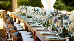 table and chair rentals nyc classical tents and party goods event rentals berkshires ma