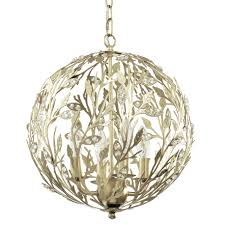 gold ceiling light fixtures luna light fixture gold girls room lighting firefly kids lighting
