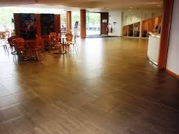 mercedes uk milton keynes office mercedes uk centre mk 009a elite tiling ltd
