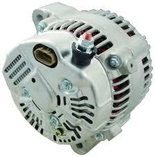 lexus v8 engine for sale western cape new alternator for lexus 4 0 4 3 v8 gs400 ls400 sc430 gs430 sc400