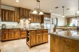 Craftsman Style Kitchen Lighting 101 Craftsman Kitchen Ideas For 2018
