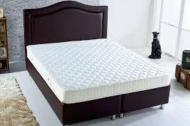 denver rv mattress u2013 soundbord co