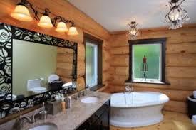 bathroom national electrical wiring codes