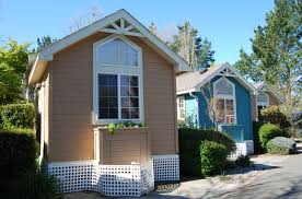 Tinyhouses by Tiny Houses U0027 Could Help Buckhead Affordability Reporter Newspapers