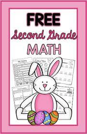 461 best second grade images on pinterest grade 2 2nd grade
