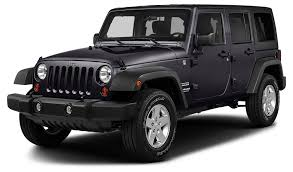 jeep rubicon white 2017 2017 jeep wrangler unlimited sport in north carolina for sale