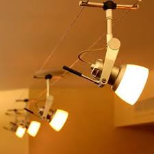 Wire Light Fixtures Cable Lights Brand Lighting Discount Lighting Call Brand