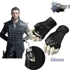 popular manly halloween buy cheap manly halloween lots from china