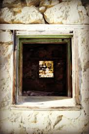 free images wood white house window wall fireplace room