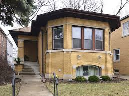 historical 4 bedroom 2 bath brick bungalow with classic vintage