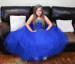 dresses for 11 year olds graduation graduation dresses for 12 year olds australia dresses online