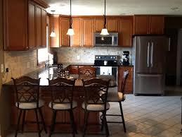 buy cinnamon glaze rta ready to assemble kitchen cabinets online