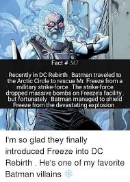 Mr Freeze Meme - 25 best memes about mr freeze mr freeze memes