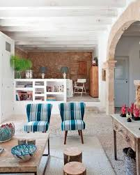 mediterranean style home interiors modern interior design and decorating in mediterranean style