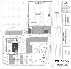 recording studio floor plan 1arc epark place u2013 1arc