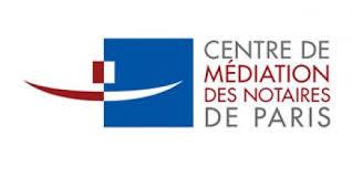 Chambre De Notaires De - lancement du centre de médiation des notaires de chambre