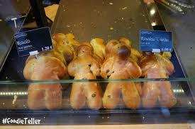 騅ier de cuisine blanco 法國 科瑪聖誕市集 比史特拉斯堡還漂亮的聖誕市集colmar 霍爾移動