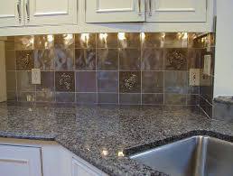 ideas for kitchen wall tiles ideas for install kitchen wall tiles design southbaynorton