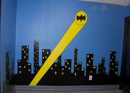 amazing batman bedroom l23 daily house and home design