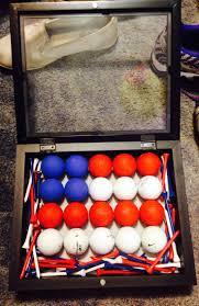 Prestige Golf Flags 174 Best Golf Balls Images On Pinterest Golf Ball Wiffle Ball