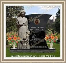 headstone maker headstone maker