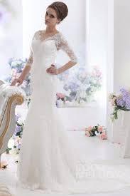 old western style wedding dresses
