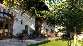 chambres d hotes montrichard chambres d hôtes avec table d hôtes restaurant proche de château