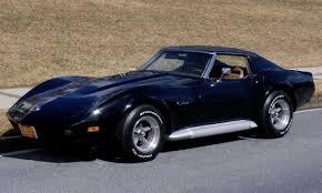 1974 corvette stingray value 1974 chevrolet corvette 1974 chevrolet corvette for sale to buy