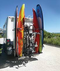 surfboard jeep biking boating u0026 beyond motorhome magazine
