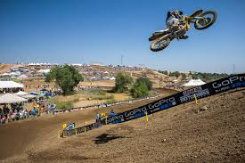 extreme motocross racing list of mass motorcycle events and races