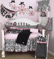 Nursery Bed Sets Nursery Bedding Sets Cotton Tale Designs