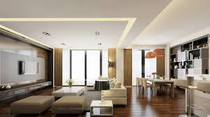 Living Room Dining Room Layout Ideas Stunning L Shaped Living Room Pictures Amazing Design Ideas