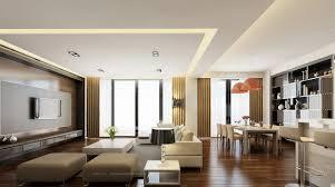 Small Narrow Living Room Furniture Arrangement L Shaped Living Room Design Jumply Co