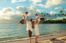 Maui Photographers Maui Photography By Jen Photographer In Maui Siwicki Family